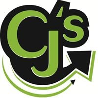 CJ Futures Lawn & Landscaping