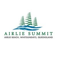 Airlie Summit