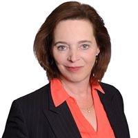 Linda Margl Home Group - Coldwell Banker Burnet