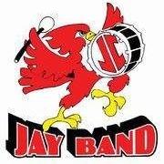 Jefferson City High School Jay Band