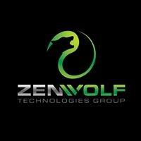ZenWolf Technologies Group, Inc.