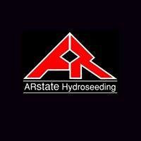 ARstate Hydroseeding