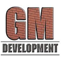Gearhart Moore Development