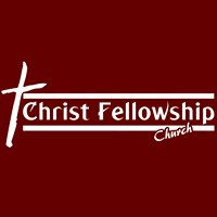 Christ Fellowship Church of Toccoa