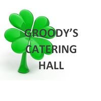 Groody's Catering Hall