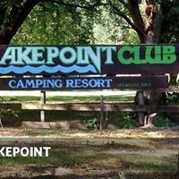 Lakepoint Resort