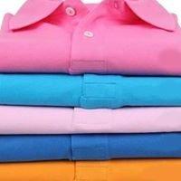 Bangladesh Garments Products