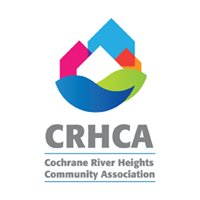 Cochrane River Heights Community Association