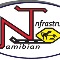 Namibian Infrastructure CC