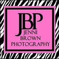 Jenni Brown Photography