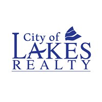 City of Lakes Realty