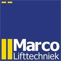 Marco Lifttechniek