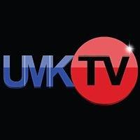 UMKTV