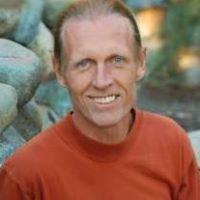 Dr.Stewart Blaikie - Chiropractor in Sidney,Brentwood Bay,Victoria