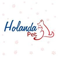 La Holanda Mascotas