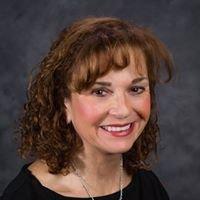 Cathy Dernbach Windermere City Group Real Estate, Spokane, WA