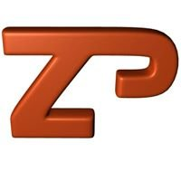 Z-Productions-Video Production
