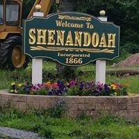 Shenandoah, P.a.