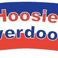 Hoosier Overdoors