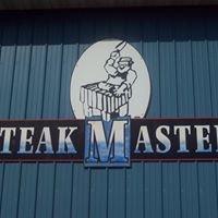 SteakMaster Inc.
