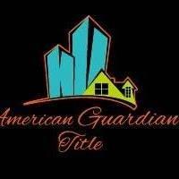 American Guardian Title & Escrow