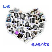 Nineteen Events