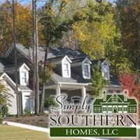Simply Southern Homes, LLC
