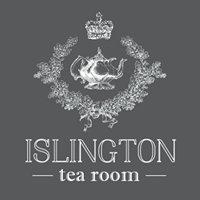 Islington Tea Room