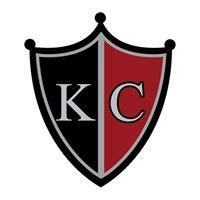 Knight Chemicals LLC