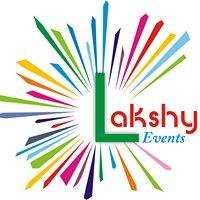 Lakshya Events