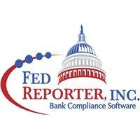 Fed Reporter