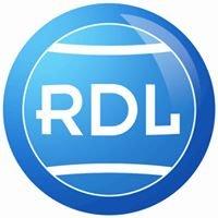 RDL engineering NV