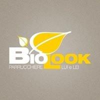 Biolook