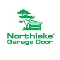 Northlake Garage Door