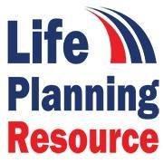 Life Planning Resource