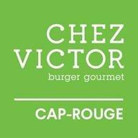 Chez Victor Cap-Rouge