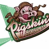 Pigskin's Sports Bar