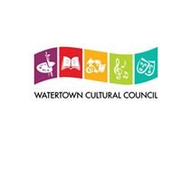 Watertown Cultural Council