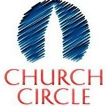 Church Circle Title and Escrow