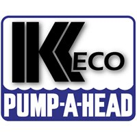 Keco Pump & Equipment