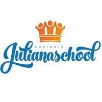 Koningin Julianaschool