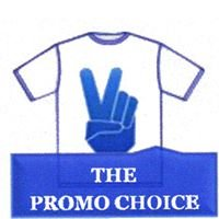 The Promo Choice, LLC