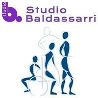 Studio Baldassarri