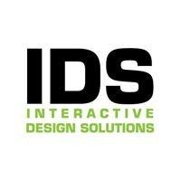 Interactive Design Solutions