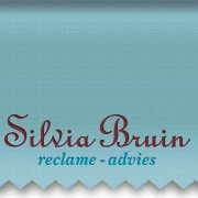 Silvia Bruin reclame-advies