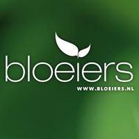 Bloeiers