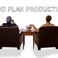 Good Plan Productions