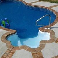 Pools by Dan / Dan Swafford Masonry & Concrete