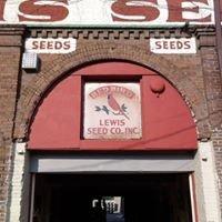 Lewis Seed Company