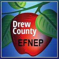 Drew County, AR EFNEP